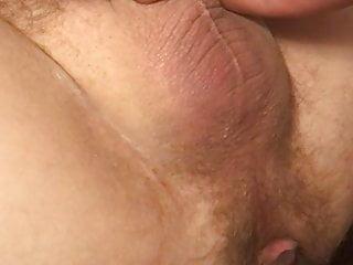 سکس گی Good ass pounding interracial old+young  muscle  masturbation  interracial gay (gay) interracial  hd videos gay ass (gay) daddy  bear  bareback  anal