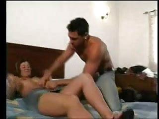 cute British anal slut