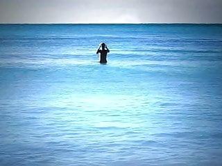 1994 victoria 039 secret beach bombshell advert...