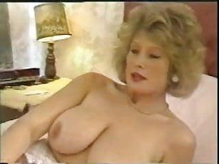 Sharon Day-Home Alone...F70