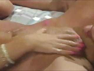 Peter North Cumshot Compilation #12 - DG37