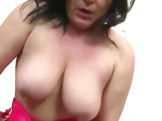 Incredible porn video milf private hot pretty one...