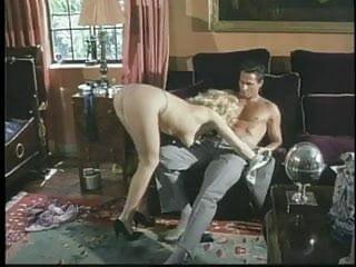 Fucks sexy blonde rebecca bardoux...