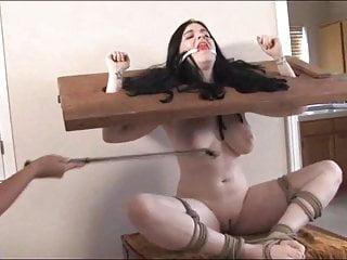 Furniture humiliation