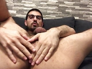 pissing jerking blowjob fucking and