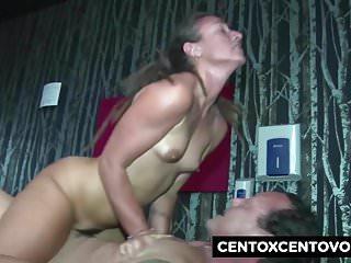Orgasmi e squirt! Chi e la piu troia?