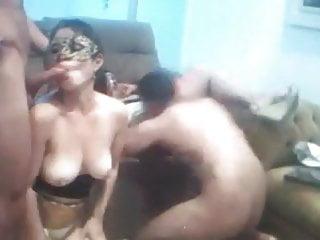 Irani www sex 🇮🇷 Iranian
