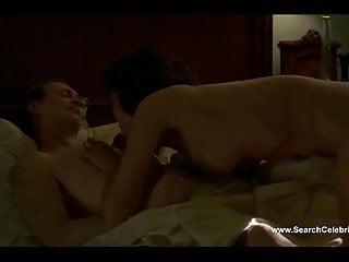 Paz de la huerta naked show bare breast...