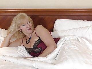 Room Service Returns!