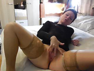 Hardcore-Porno-Video
