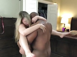 big black cock Arduous pound