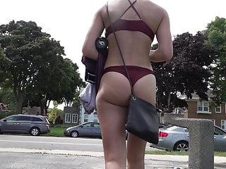 toned bikini body HD Sex Videos