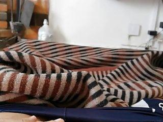 سکس گی Sozinho webcam  masturbation  massage  latino  hd videos handjob  big cock  bareback  amateur