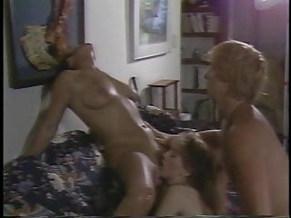 Video 1544260701: erica boyer, retro doggy style, vintage retro, vintage bikini, doggy style swallow cum, anal doggy pussy, doggy pussy eating, vintage straight, doggy style mouth