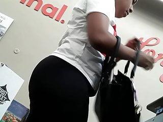 Black Mom African video: VPL#1