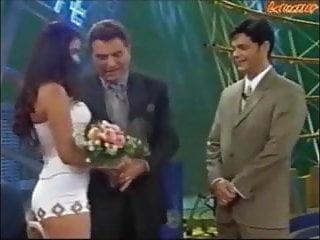 Luz Elena Gonzalez