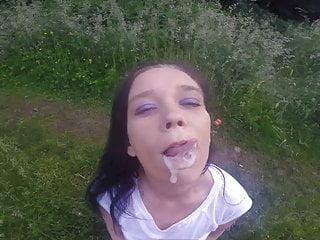 100 % privat bitch suck my dick outdoorPorn Videos