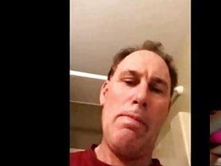 Tim laufer jack off video scandal...