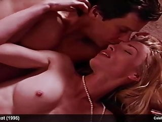 Mimi craven exposed her body amp banging hard...