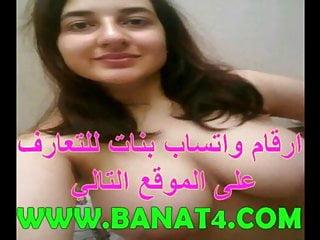 Sucking Egyptian zipper  2020