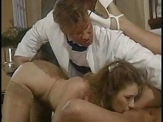 Amatoriale Porno Tra Dottore E Sue Infermiere Ospedale