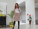 los mejores upskirts mexicana