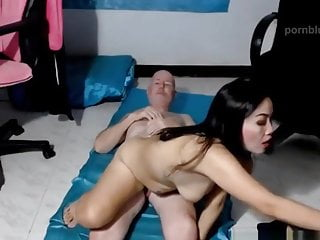 german grandpa fucking thai pattaya whorePorn Videos