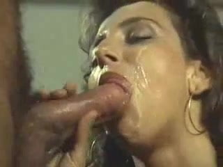 Vintage blowjob kép