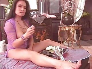 lesbian lingerie 1