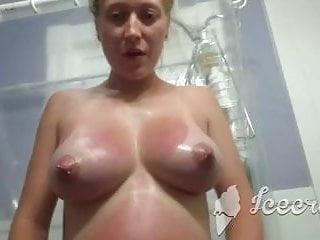 beautiful pregnant 56