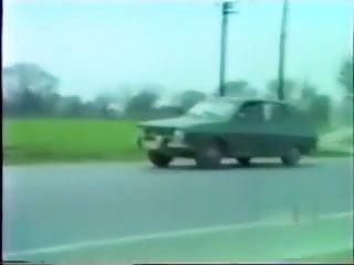 Askin Kanunu 1979