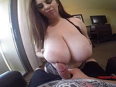 nbp - milly marks - alternate angles titty fuckfree full porn
