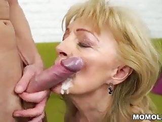 Video 1557845101: milf cumshot compilation, granny compilation, granny cougar, old granny milf, cumshot compilation straight, cumshot compilation young
