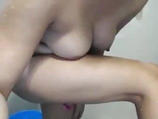indian bitch mega big tits and hoot ass