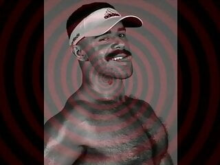 سکس گی Origins of Alex Sealand - As above so below - round Three muscle  masturbation  interracial  hd videos handjob  gay orgy (gay) gay leather (gay) gay latex (gay) gay group (gay) daddy  blowjob  big cock gay (gay) big cock  bdsm