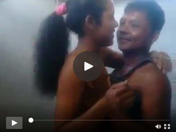 देसी बंगला सेक्स