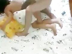 Turkish Amateur Porn Video 30.04.2021-2