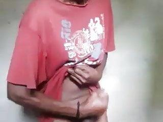 Boyman Skin Kok Lo Name Blo Mereani Masani