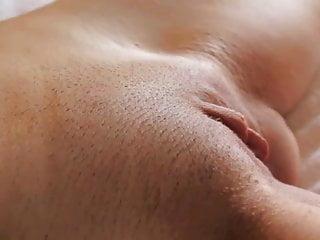 Vulva 101 - Part 3
