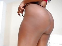 beautiful ass black girlPorn Videos