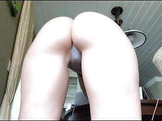 Bikini ifrit nackt