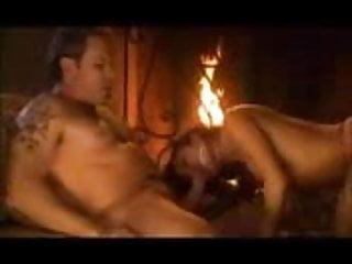 Sexy fire sex jp spl...