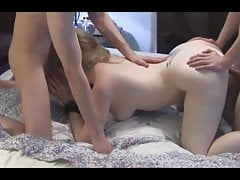 Shared wife compilation