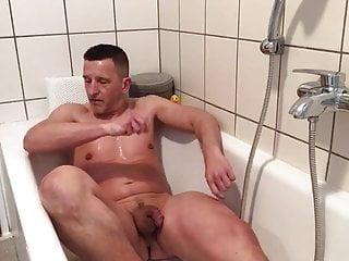 german pissshowHD Sex Videos