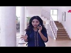 Mr. Feminist 2021 Hindi E02 follow telegram angoorofficial
