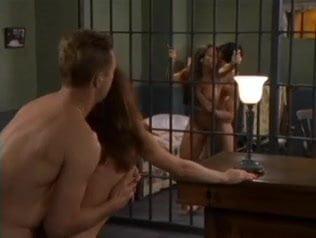 Kira Reed In The Mistress Club Celebrity Mistress Tits