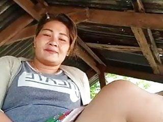 Thai Village mom