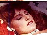 Puff Job, Swedish Erotica 474, Young Ron Jeremy