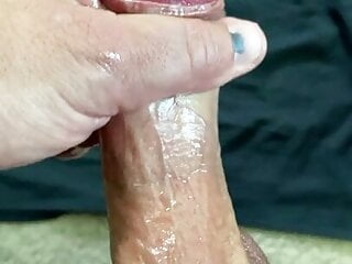 سکس گی Jerking masturbation  hd videos gay jerking (gay) amateur
