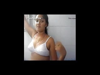My name is Tara, Video chat with me